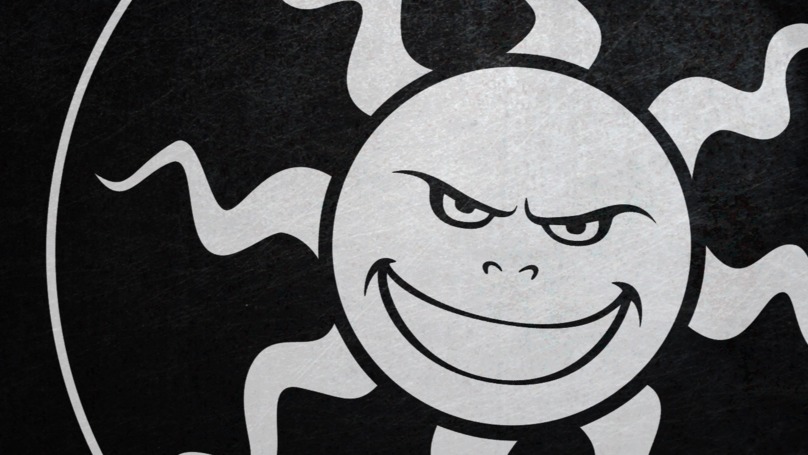 ​Starbreeze Studios Files For Reconstruction After Poor 'Walking Dead' Launch