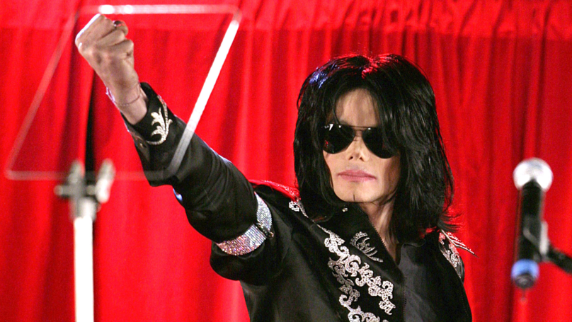 Michael Jackson Film Leaving Neverland To Air On Channel 4 This March