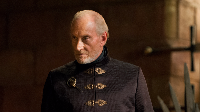 Tywin Lannister Could Come Back For 'Game Of Thrones' Prequel