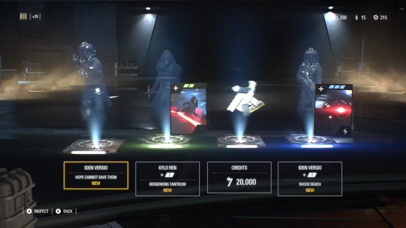 ​US Federal Trade Commission Investigating Video Game Loot Boxes