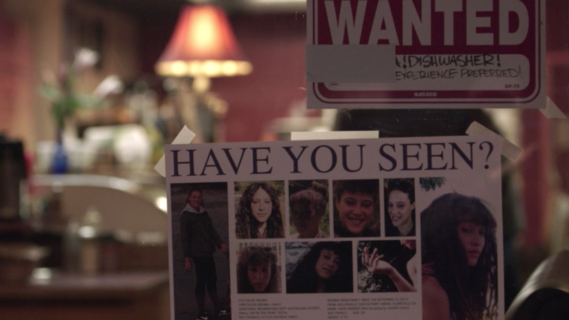 New Netflix Original Murder Mountain Explores Missing People In Emerald Triangle