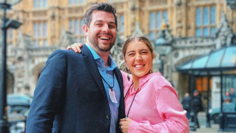 Upskirting Is Finally Going To Be Made A Criminal Offence After Over A Year Of Campaigning
