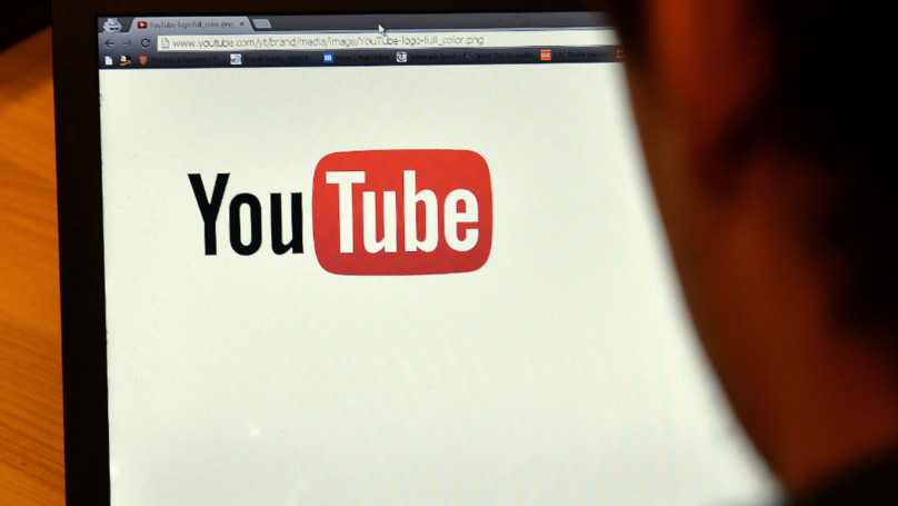 ​YouTube May Have To Ban People From Uploading Videos Due To New EU Rule