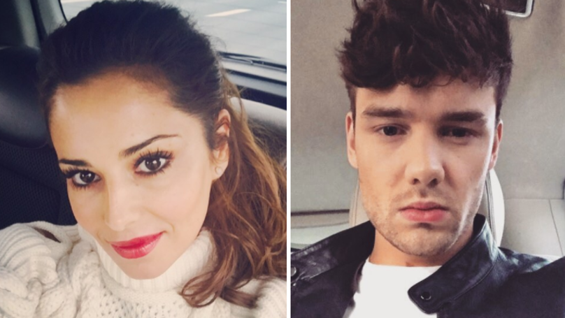 Liam And Cheryl's Relationship 'Doomed After She Refused To Marry Him'