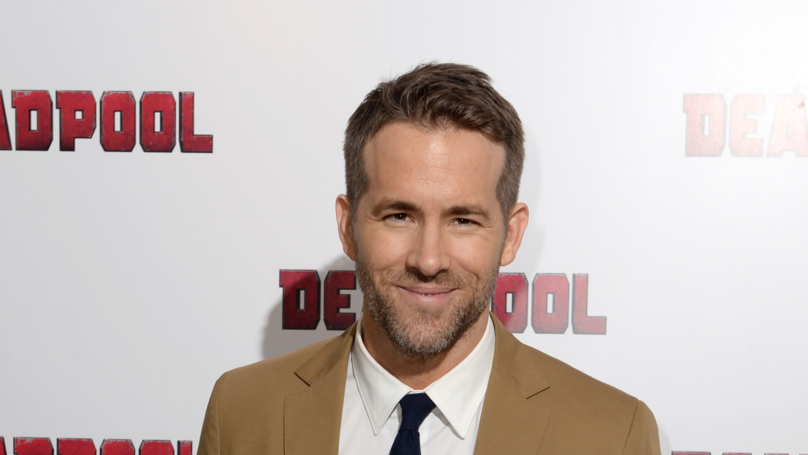 Who Is Ryan Reynolds? What Movies Has He Been In? Who Is His Wife?