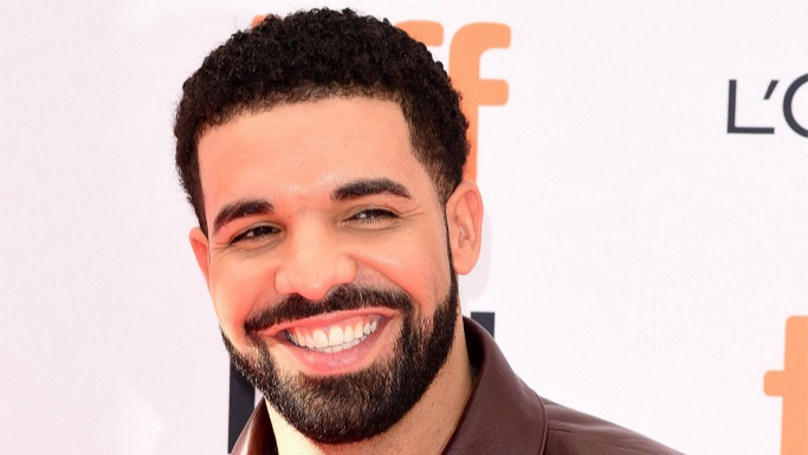 Drake Just Broke The Twitch Streaming Record Playing 'Fortnite' With Ninja