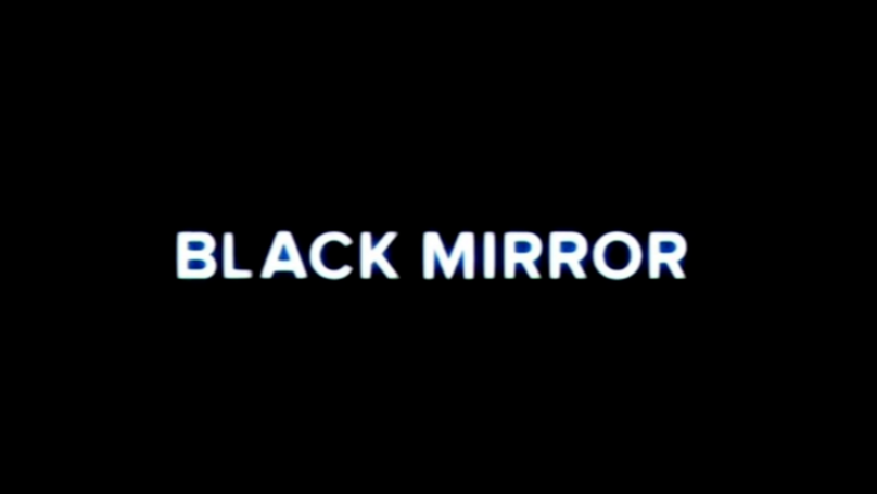 Black Mirror Drops Teaser Trailer For New Episode Striking Vipers