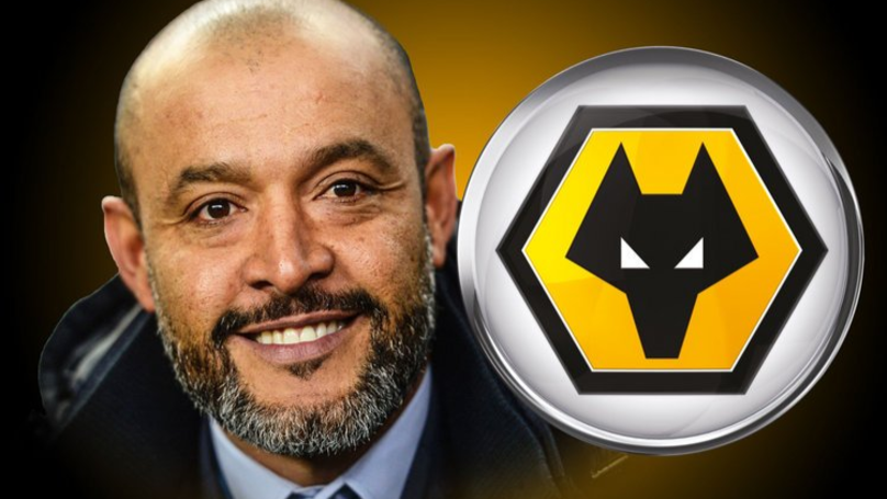 Wolves Have Absolutely Bossed The Summer Transfer Window