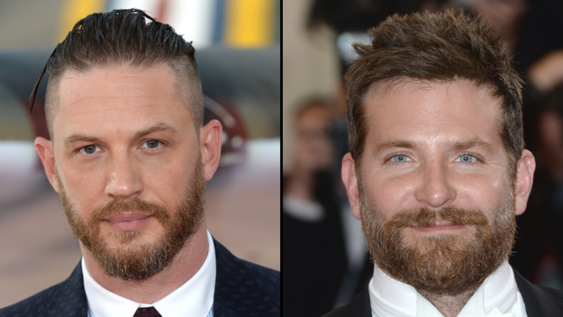 Genetics Expert Explains Why So Many Non-Ginger People Have Ginger Beards