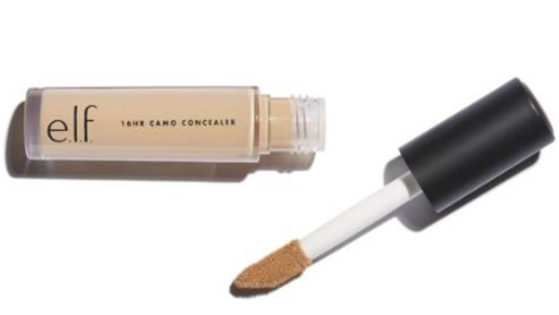 £5 Elf Concealer Wins Rave Five Star Reviews