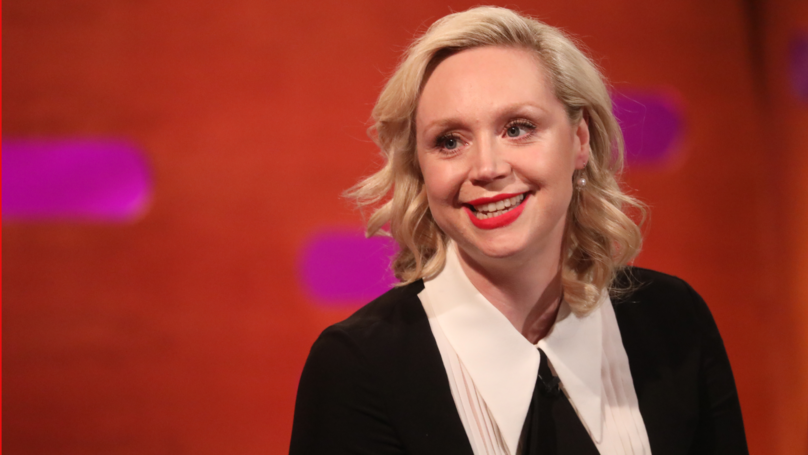 Gwendoline Christie Predicted The Game Of Thrones Outcome Two Years Ago