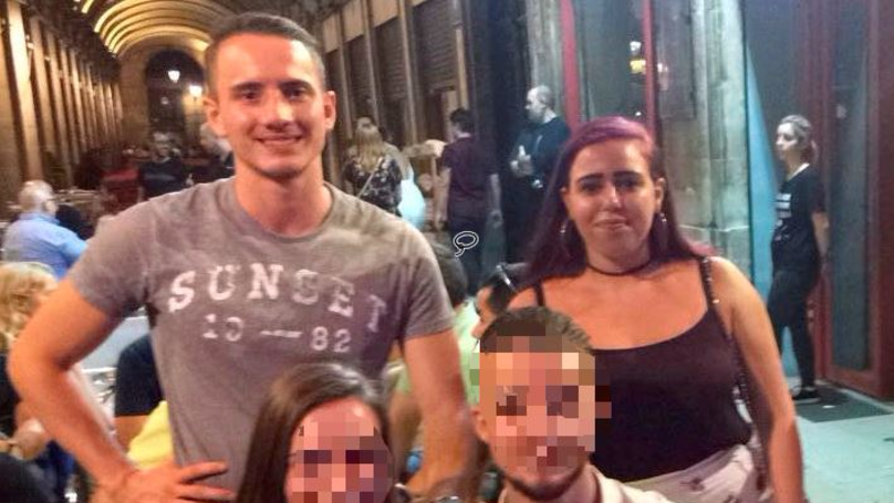 British Woman Flies To Amsterdam Only To Be Told She's Subject To 'Pull A Pig' Prank