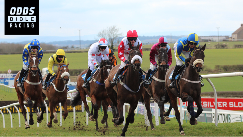 ODDSbibleRacing's Best Bets For Tuesday's Action At Beverley, Sedgefield And More