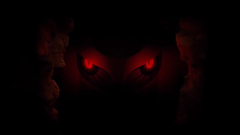 Pokémon Go Welcoming Gen 4 Pokémon From Sinnoh Region Soon