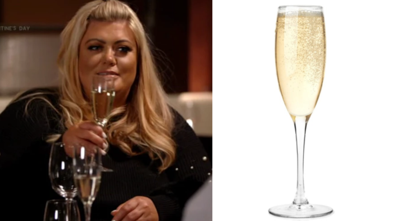 Being 'Prosecco Drunk' Is A Real Thing According To Science