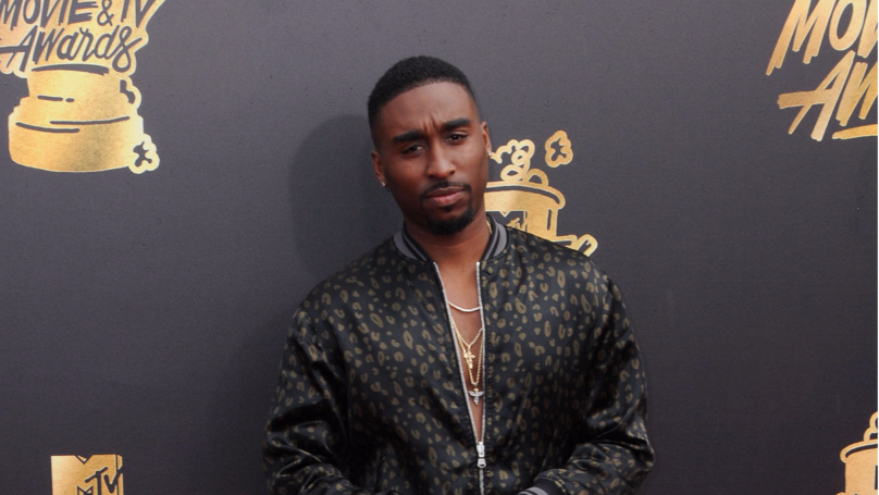 'All Eyez On Me' Star Reveals His Favourite Tupac Song