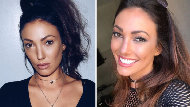 Love Island 2018: Stars Reportedly Have Been Told Sophie Gradon's Passed Away