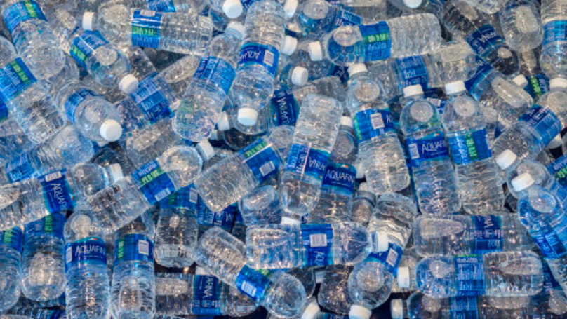 ​The Results Are In - Bottled Water Just Isn't Worth It