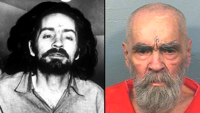 an overview of the criminal life of charles manson The author's engagement with origins and early life provides valuable insight into the formation of manson's radical, drug-infused philosophy guinn later suggests that manson's prolonged residence in the criminal-justice system provided designs for his nefarious cult.