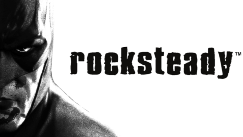 ​Rocksteady Hiring For Next-Generation, 'Highly Anticipated AAA Title'