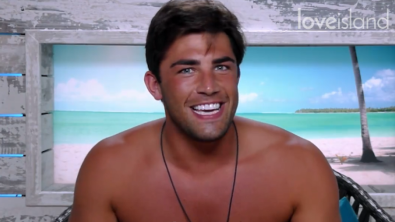 Love Island 2018: Fans Can't Get Over How Good Jack's Impressions Are
