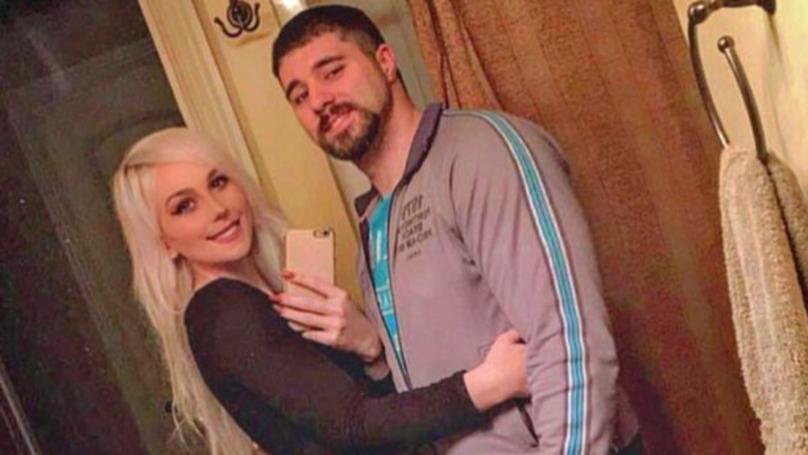 Vanessa hudgens 2019 dating