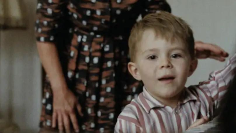 Lidl Trolls John Lewis Over Sir Elton John Christmas Advert
