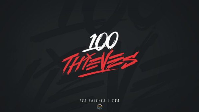 ​Drake And Scooter Braun Are Co-Owners Of Nadeshot's 100 Thieves Esports Company