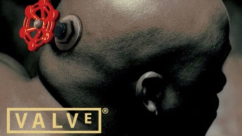 "​Lawsuit Claims Valve Has Profited For Years From ""Illegal Online Gambling"""