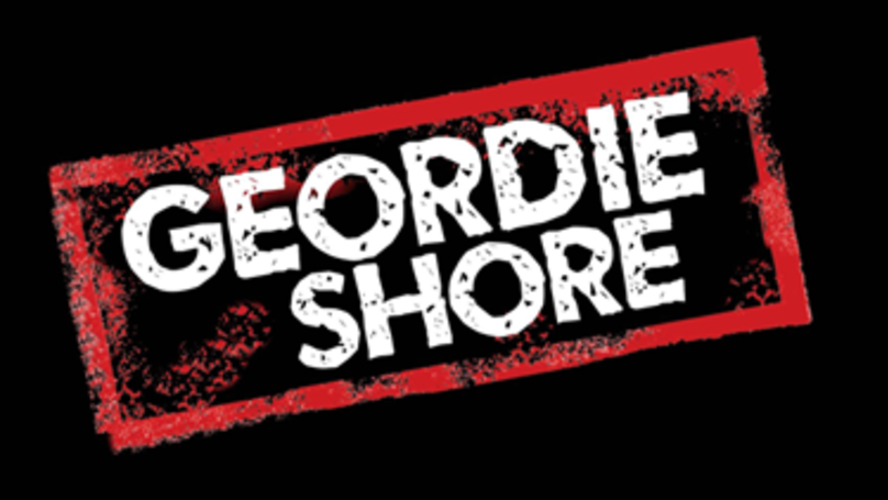 Geordie Shore Reportedly 'Recruits Four New Cast Members'