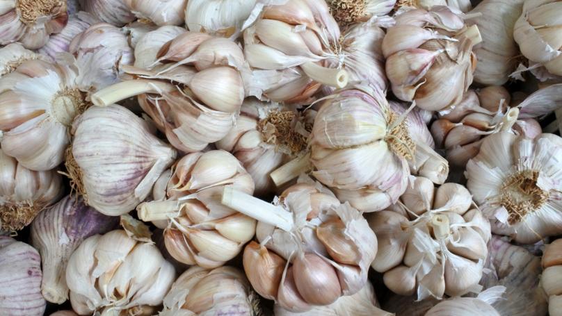 Gynaecologist Warns Women Not To Put Garlic In Their Vaginas
