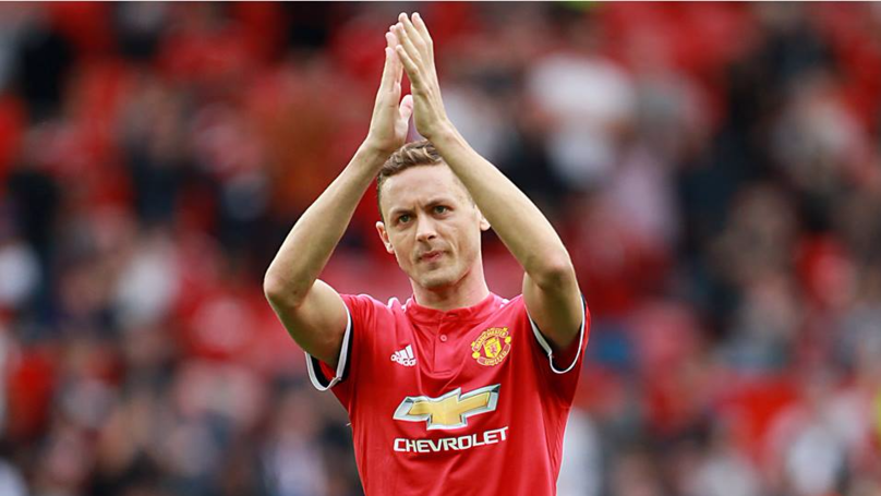 Nemanja Matic Season Stats Prove Just How Much A Bargain He Was