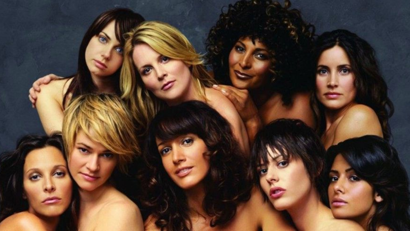 'The L Word' Original Cast Are Officially Returning For A Revival