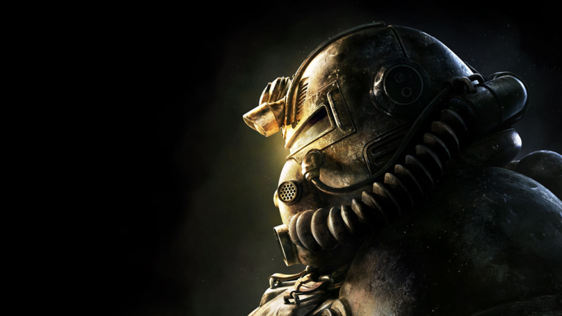 Are Bethesda About To Reveal 'Fallout 5'? Removed Amazon Listing Says... Maybe