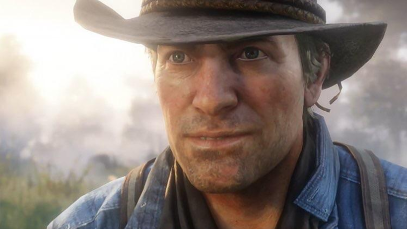 ​Red Dead Redemption 2: The Spectacular Reviews Are In