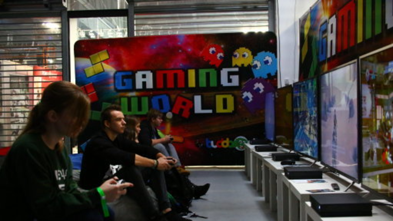 Gaming Disorder Is Set To Become An Official Mental Health Condition