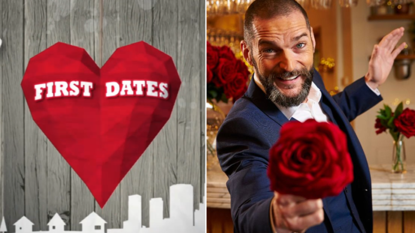 First Dates Fans Left Fuming After Hit Show Is Moved To Thursdays