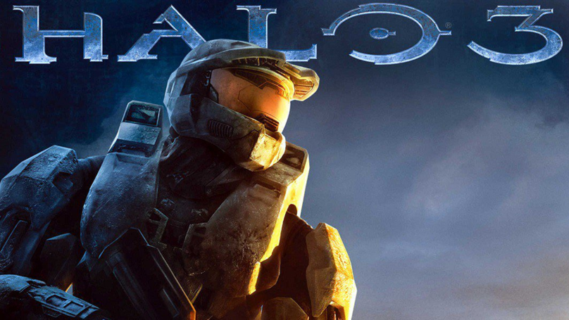 Multiplayer Epic Halo 3 Turns 11 Years Old Today