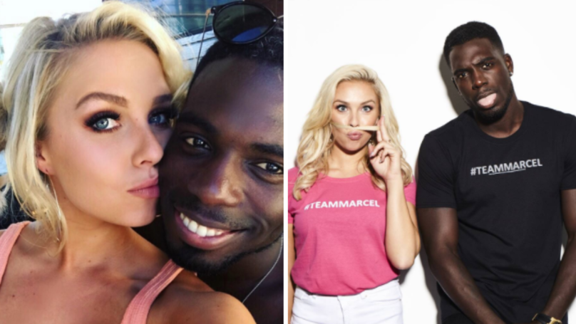 Gabby Allen And Marcel Somerville Will Be The Next Love Island Couple To Get Engaged