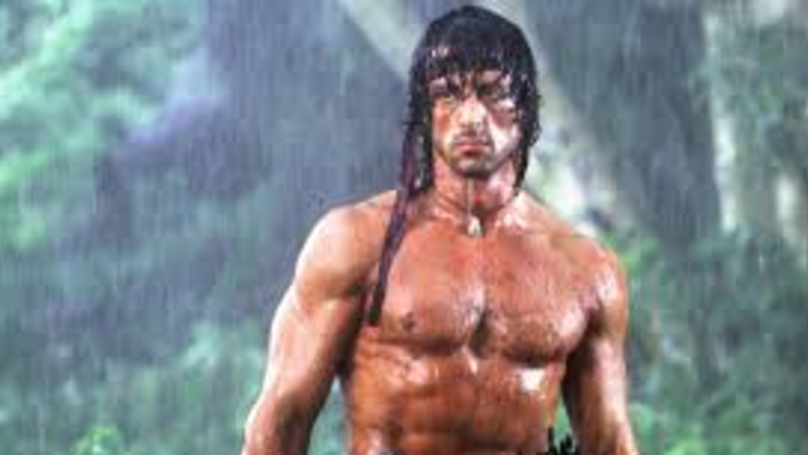 First Plot Details For 'Rambo 5' Revealed
