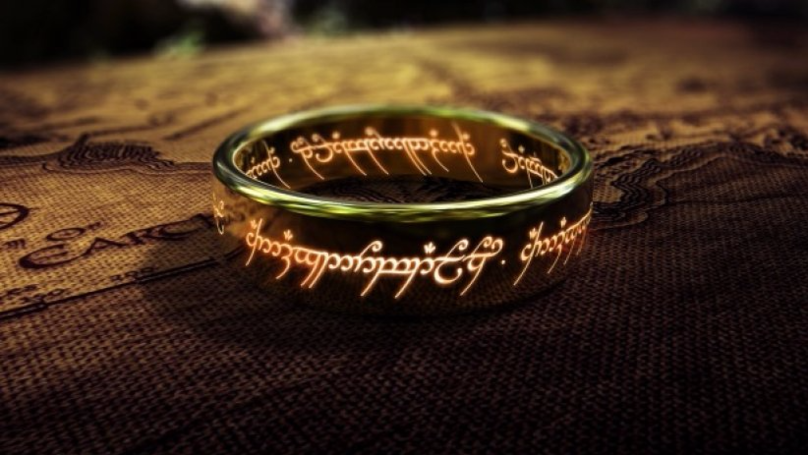 People Have Been Questioning Amazon's Decision To Remake Lord Of The Rings