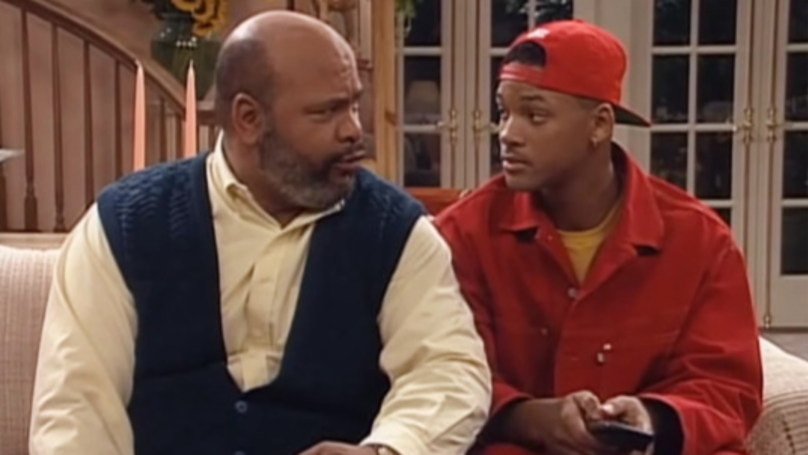 ​Fresh Prince Of Bel Air Will Never Get Reboot, Says Hilary