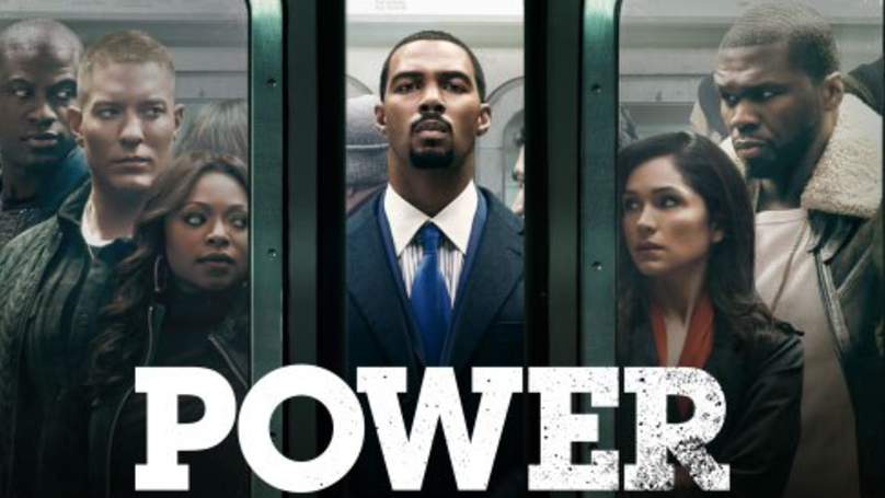 'Power' Release Date Announced And A Sixth Season Has Been Confirmed