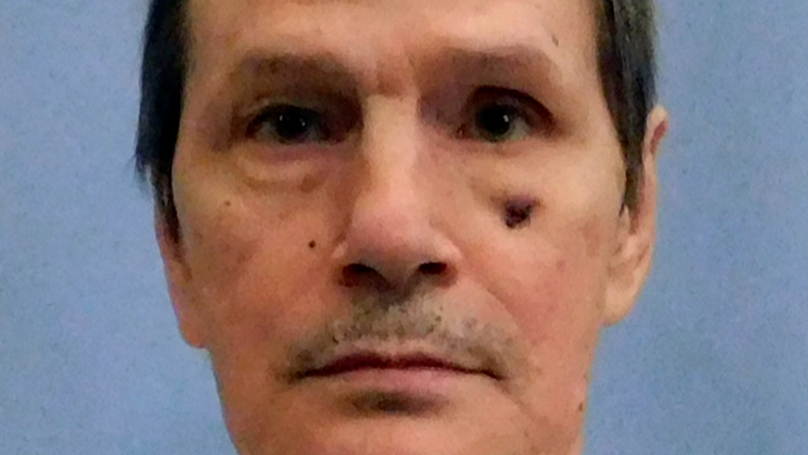 Inmate Who Survived Execution Attempt 'Wanted To Die' During Procedure, According To Medical Report