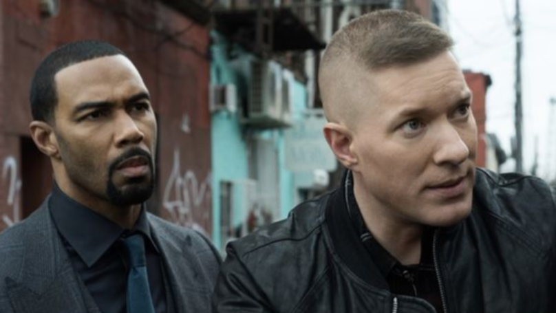 Season Six Of Power Will Be Its Last