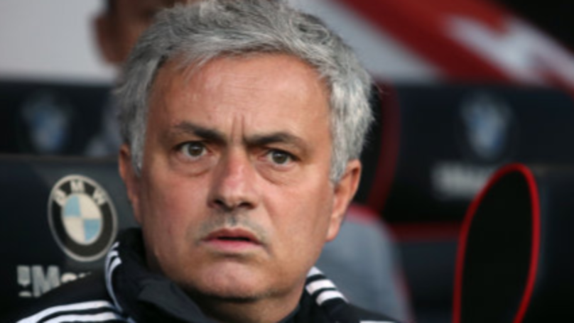 Manchester United Begin Negotiations With Bayern Munich For Star Man