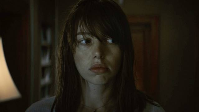 'The Hole In The Ground' Could Be The  Scariest Horror Film Of 2019