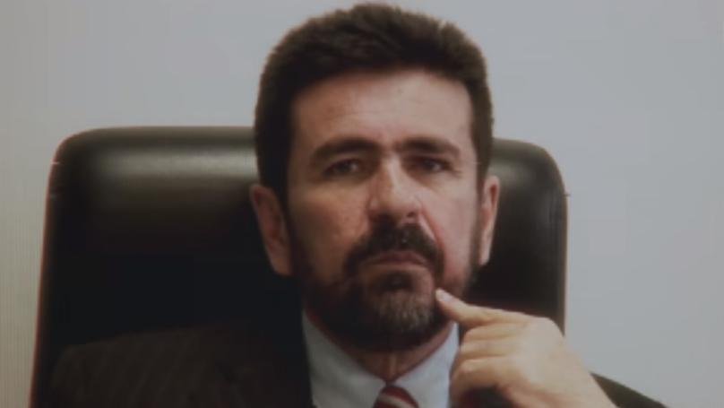 New Netflix Documentary Explores Case Of Brazilian TV Host Murderer