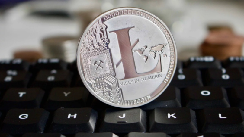 ​Miss Out On Bitcoin? Fear Not, Litecoin Is Here To Make Us All Rich!