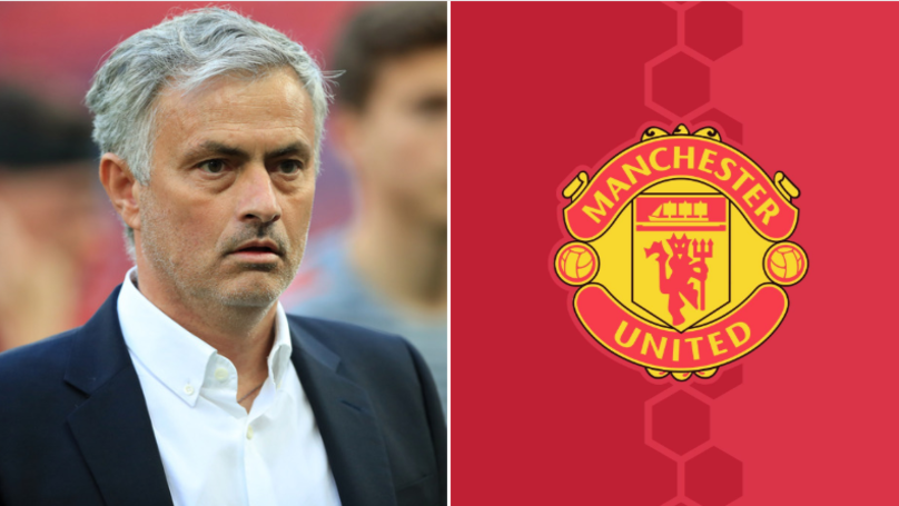 Fan Notices Worry Manchester United Tactics Against Club America